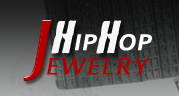 Jewelry Hip Hop eBay Store